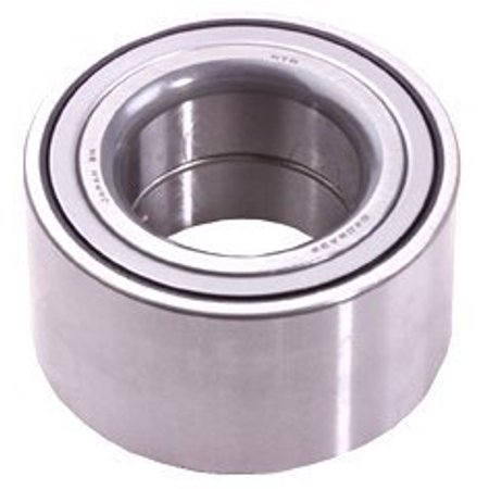 Beck Arnley Bearing - Beck Arnley 051-4138 Wheel Bearing