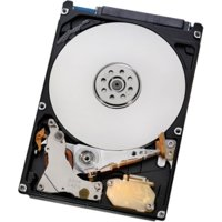 50PK 1TB TRAVELSTAR SATA 5400 RPM 8MB 2.5IN 9.5MM 6GBP/S
