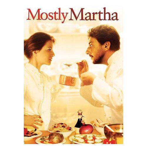 Mostly Martha (2002)