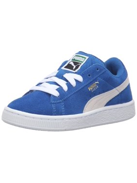 Boys Sneakers & Athletic