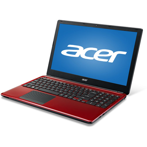 DEFAULT Acer Aspire E1-532-29574G50Mnrr 15.6' LED Noteboo...