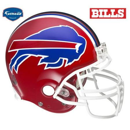UPC 843767000032 product image for Bills Helmet 11-10004   upcitemdb.com