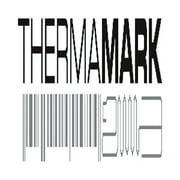 Thermamark PURPLE RIBBON FOR EPSON TMU200,TMU325,ERC-38P EQUIVALENT; 6/PK PS497