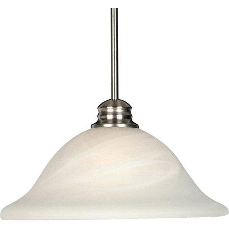 Maxim 91061 1-Light 13.25