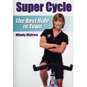 Supercycle (DVD)