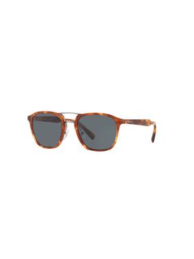 6917d51f0fec Product Image Prada PR12TS HAJ2K1 54MM Sunglasses