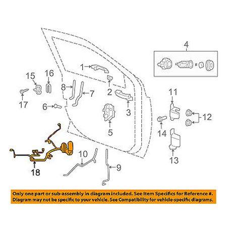 Jeep CHRYSLER OEM 2015 Comp Front Door-Harness Right 68241085AA on jeep door removal tool, jeep door hinge bushings, jeep door glass, jeep door limiting straps, jeep door lights, jeep xj door hinge pin, jeep door accessories, grand cherokee door harness, jeep door latch assembly, jeep grand cherokee door hinge, jeep door parts diagram, jeep door sensor, jeep door shocks, jeep door cover, jeep comanche wiring schematic, jeep door gaskets, jeep door switch, jeep door hardware, jeep door seals, jeep door mirrors,