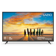 "Best 55 Inch Flat Screen Tvs - VIZIO 55"" V-Series™ Class 4K Ultra HD (2160p) Review"