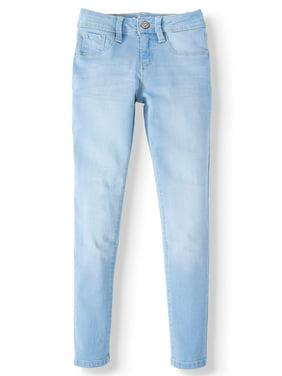 YMI Basic Skinny Jean (Big Girls)