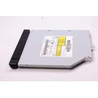 813952-001 Hp Dvd +/- Rw Optical Drive 15-AC020DS 15-AC121DX 15-AF131DX