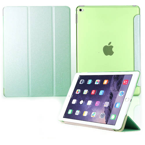 iBenzer Slim Shell Case for Apple iPad Air 2 (2014 Version)