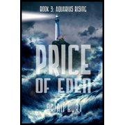Price Of Eden - eBook
