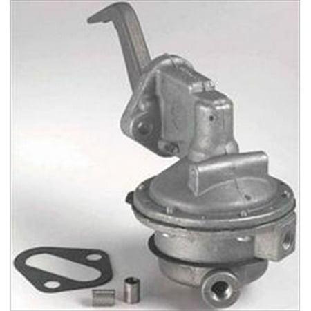 Carter M6907 Street Super Mechanical Fuel Pumps 1959   1981