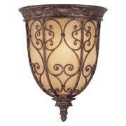 Savoy House Rowen 9P-50037-1-56 Wall Sconce