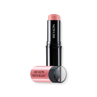 Revlon Insta-Blush - Rose Gold Kiss