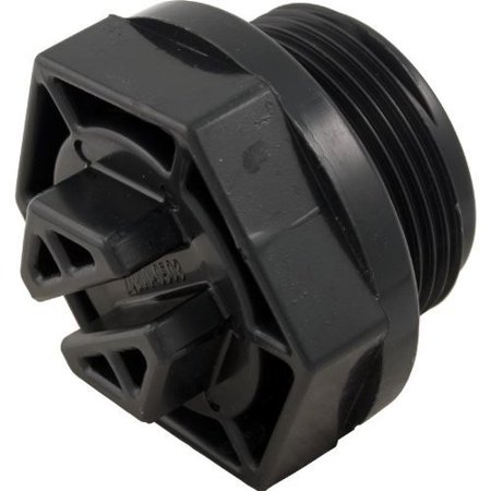 24900 0503 Drain Plug For Sta Rite Pool Or Spa Filter