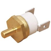 VULCAN HART 00-853493 Switch,Hi-Limit Vxp3