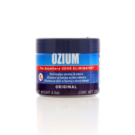 Ozium Original Car Gel