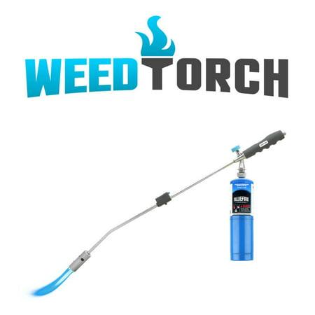 JJGeorge Weed Torch (32