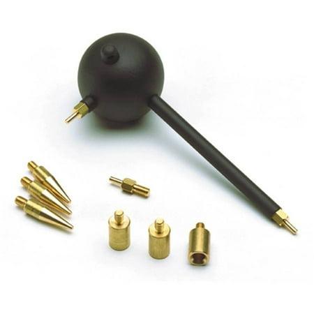 Cva Powerbelt Bullet Starter