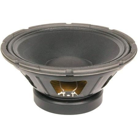 """Eminence Delta-12lfa 12"""" Pro Mid Bass Speaker (delta12lfa)"""