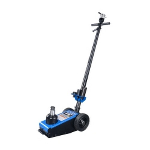 K Tool International K Tool KTI63194 22 Ton Air Hydraulic...