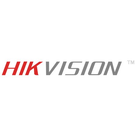 Hikvision - DS-7208HUI-K2-2TB - Hikvision DS-7200HUI-K2 Series Turbo HD DVR - Digital Video Recorder - H.264+, H.264,