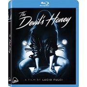 Devils Honey [blu Ray] [ws 1.85:1 eng & Italian W eng Sub] (Weades Moines Video) by