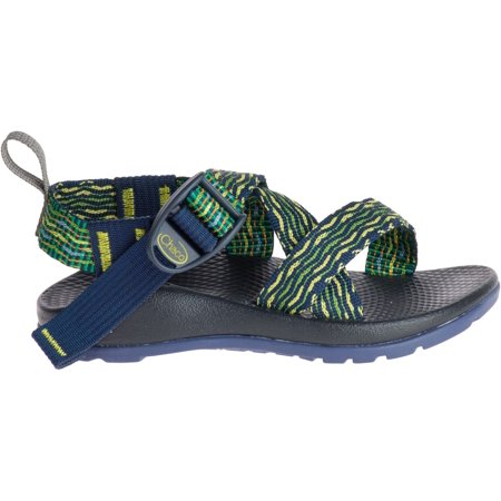 Chaco Kids' Z/1 EcoTread - Chaco Kids Sandals