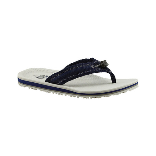 Men's Cudas Dorado Thong Sandal by