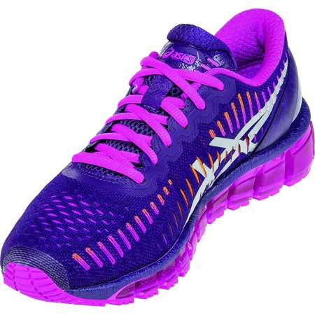 quality design 04ff1 09ca6 ASICS GEL-QUANTUM 360 T5J6N-3793 Womens Sneakers