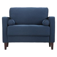 Lifestyle Solutions Lawrence Club Chair
