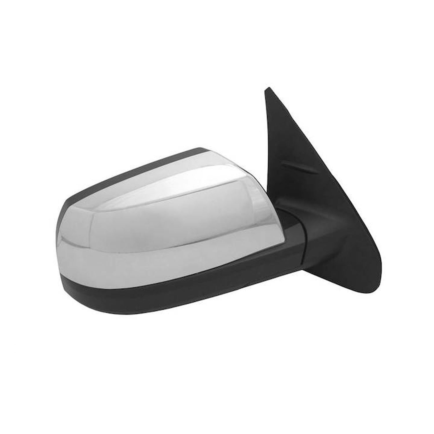NEW Side Mirrors Right Heated Power w/Memory w/Blind Spot...