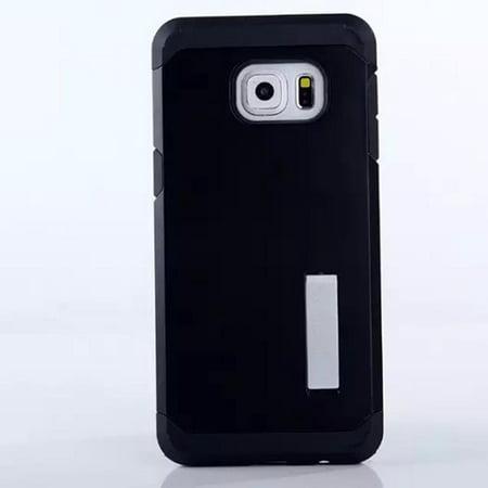 samsung galaxy s6 led case
