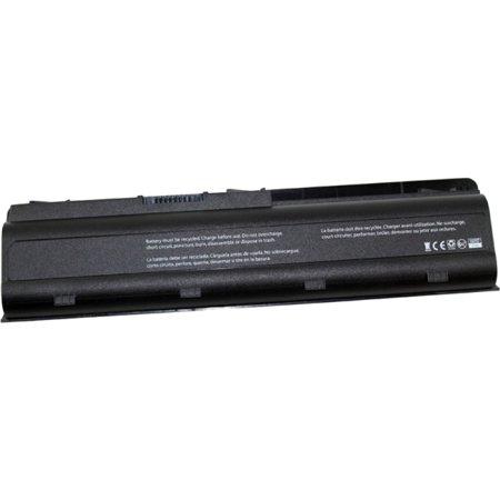 V7 6-Cell Replacement Battery for Compaq Presario CQ62 (Compaq Presario Cq62 Price)