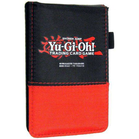Time Cards Calculator - YuGiOh Card Supplies Deluxe Duelist Calculator