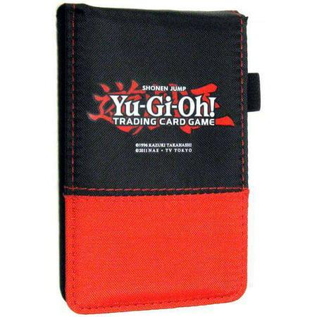 - YuGiOh Card Supplies Deluxe Duelist Calculator