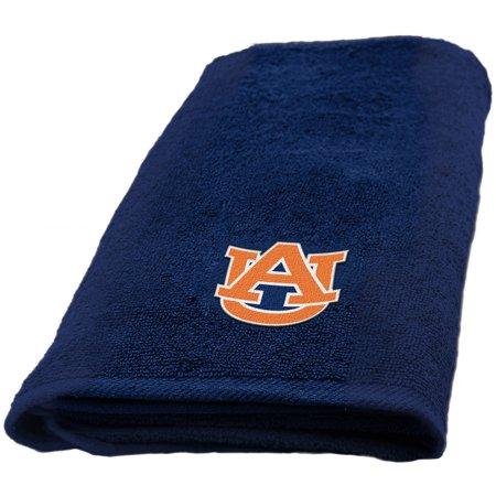 NCAA Auburn Tigers 15