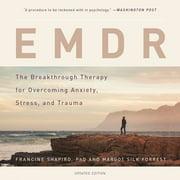 EMDR - Audiobook