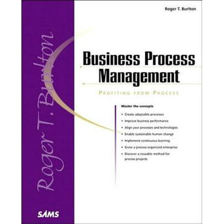 book стратегический менеджмент 8000 руб