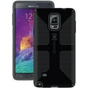 Speck SPK-A3194 Samsung Galaxy Note 4 CandyShell Grip Case