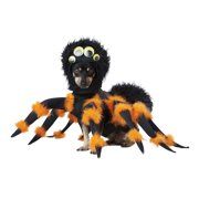 Spider Pup Pet Costume California Costumes PET20149