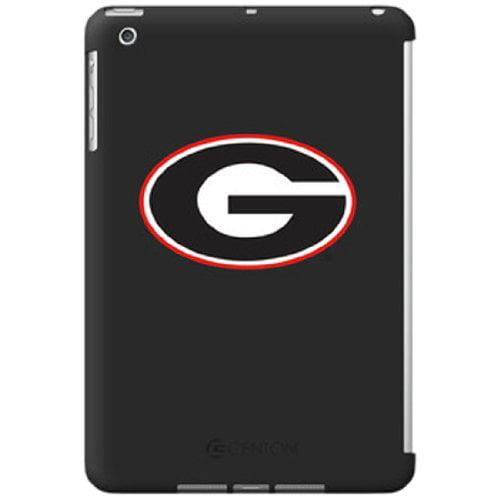 Apple iPad mini Classic Shell Case, University of Georgia by Centon Electronics