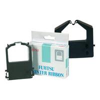 BLACK RIBBON CARTRIDGE DL37XX/38XX/7400 SERIES