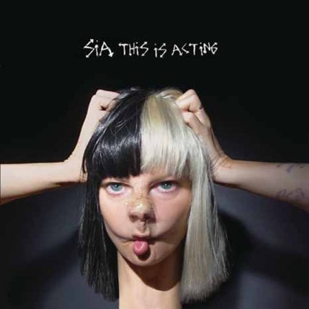 This Is Acting (Vinyl) - This Is Halloween Instrumental Mp3
