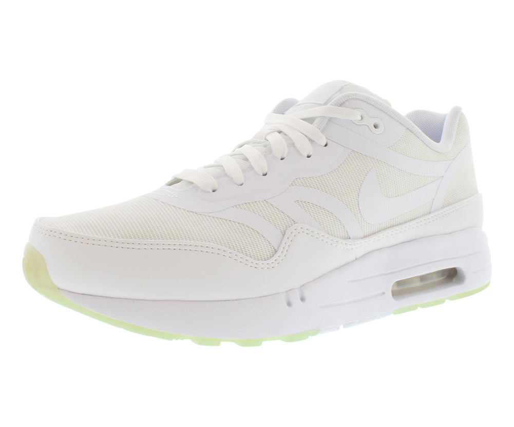 a53f4936fff czech nike air max 1 cmft prm tape running womens shoes size walmart d7c11  3b5f2