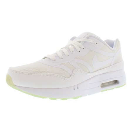 quality design bfed5 a0919 Nike Air Max 1 Cmft Prm Tape Running Womens Shoes Size 10 -