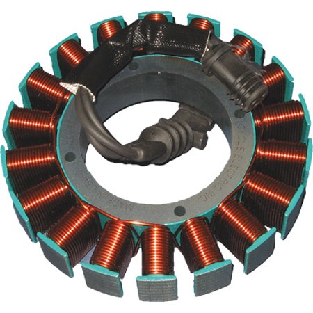 Cycle Electric Ce 8999 Stator