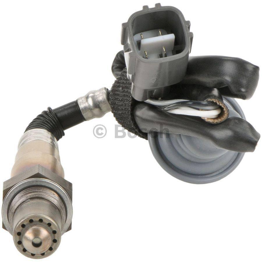 Bosch Oxygen Sensor, #13353