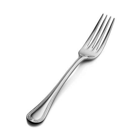 - Bon Chef S705 Bolero Regular Dinner Fork, Pack of 12